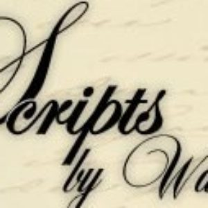 Scripts By Warren logo
