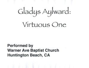 GAylward19-1