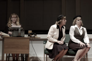 Theater (27)-1